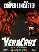 Вера Круз / Vera Cruz
