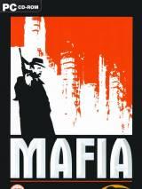 Мафия: Город потерянного рая