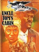 Хижина дяди Тома / Uncle Tom`s Cabin
