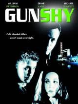Застенчивый пистолет / Gunshy
