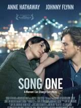 Однажды в Нью-Йорке / Song One