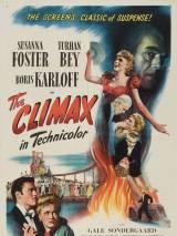 Кульминация / The Climax