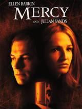 Милосердие / Mercy