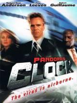 Часы апокалипсиса / Pandora`s Clock
