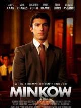 Минков / Minkow