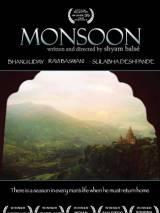 Муссон / Monsoon