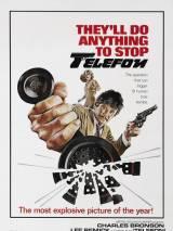 Телефон / Telefon