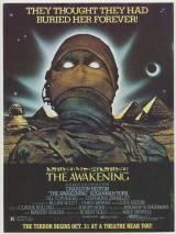 Алмаз семи звезд / The Awakening