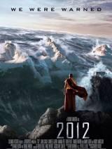 """Постер к фильму """"2012"""""""