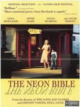 Неоновая Библия / The Neon Bible