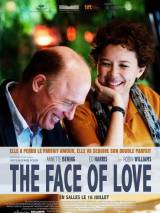 Лицо любви / The Face of Love