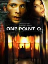 Версия 1.0 / One Point O