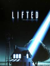 Похищение / Lifted
