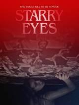 Глаза звезды / Starry Eyes