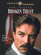Обманутое доверие / Broken Trust