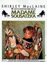 Мадам Сузацка / Madame Sousatzka