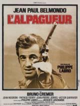 Частный детектив / L`alpagueur