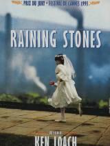 Град камней / Raining Stones