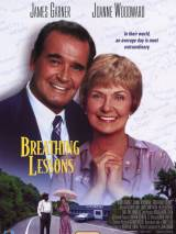 Уроки дыхания / Breathing Lessons
