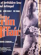 Берлинский роман / The Berlin Affair