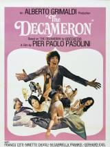 Декамерон / Il Decameron