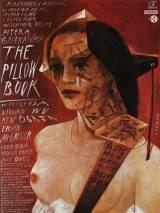 Интимный дневник / The Pillow Book