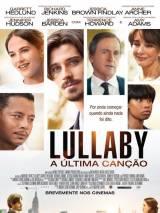 Колыбельная / Lullaby