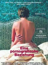 Фильм порнографическая связь режиссёр