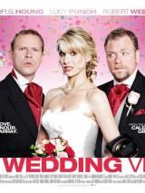 Свадебное видео / The Wedding Video