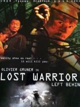 Пропавший воин / Lost Warrior: Left Behind