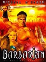 Варвар / Barbarian