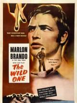 Дикарь / The Wild One