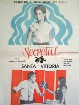 Тайна Санта-Виттории / The Secret of Santa Vittoria