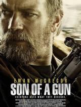 Молодая кровь / Son of a Gun