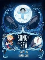 Песнь моря / Song of the Sea