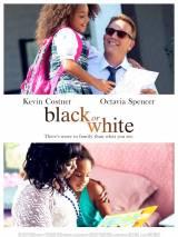 Черное или белое / Black or White