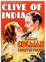 Клив из Индии / Clive of India