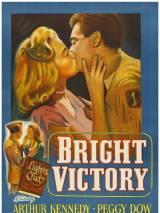 Блестящая победа / Bright Victory