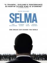 Сельма / Selma