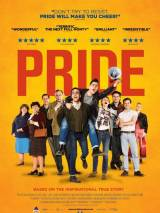 Гордость / Pride