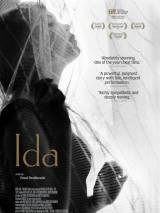 Ида / Ida