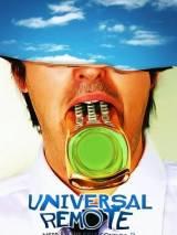 Универсальный пульт / Universal Remote