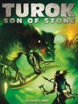 Турок. Затерянный мир / Turok: Son of Stone