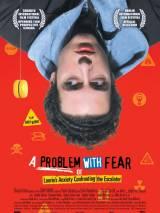 Проблема со страхом / A Problem with Fear