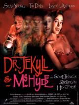 Доктор Джекилл и Мисс Хайд / Dr. Jekyll and Ms. Hyde