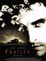 Порок / Frailty