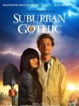 Пригородная готика / Suburban Gothic