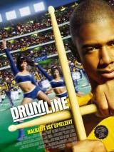 Барабанная дробь / Drumline