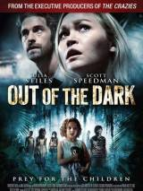 Из темноты / Out of the Dark