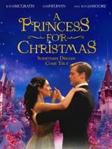 Принцесса на Рождество / A Princess for Christmas